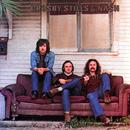 Crosby, Stills & Nash thumbnail