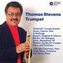 Thomas Stevens, Trumpet thumbnail