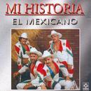 Mi Historia - Mi Banda El Mexicano thumbnail