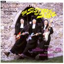 The Sisters Of Suave thumbnail