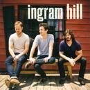 Ingram Hill thumbnail