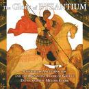 The Glory of Byzantium thumbnail