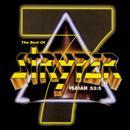 Seven - The Best Of Stryper thumbnail