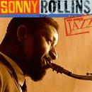 Ken Burns Jazz: Sonny Rollins thumbnail