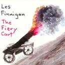 The Fiery Cart thumbnail