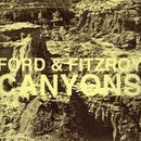 Canyons thumbnail