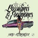 Bossalinis & Fooliyones thumbnail