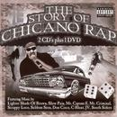 The Story Of Chicano Rap thumbnail