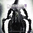 Darksiders II (Original Game Soundtrack) thumbnail