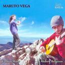 Marufo Vega thumbnail