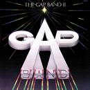 The Gap Band II thumbnail