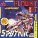 Flaunt It thumbnail