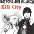 Kill City thumbnail