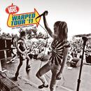 Warped Tour 2011 Compilation thumbnail