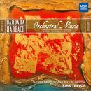 Barbara Harbach: Orchestral Music thumbnail