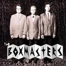 The Boxmasters thumbnail