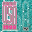 Dance Mix USA 1999 thumbnail