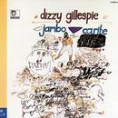 Jambo Caribe thumbnail