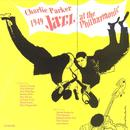 1949 Jazz At The Philharmonic thumbnail