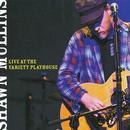 Live At The Variety Playhouse thumbnail