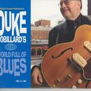 World Full Of Blues thumbnail