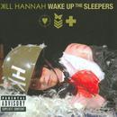 Wake Up The Sleepers thumbnail