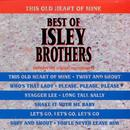 Best Of Isley Brothers thumbnail