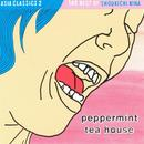 Asia Classics 2: Peppermint Teahouse thumbnail