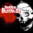 Hell Bent For Horror Business thumbnail