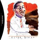 Floyd Dixon: His Complete Aladdin Recordings  thumbnail