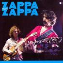 Zappa Plays Zappa thumbnail