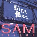 Bluz Man thumbnail