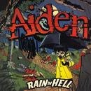 Rain In Hell thumbnail