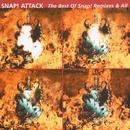 Attack: The Best Of Snap! Remixes & All thumbnail