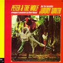 Peter & The Wolf thumbnail
