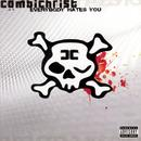 Everybody Hates You (Explicit) thumbnail