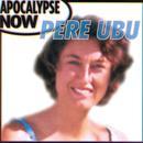 Apocalypse Now thumbnail