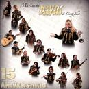 15 Aniversario thumbnail