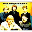 The Definitive Anthology thumbnail