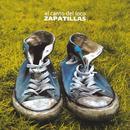 Zapatillas thumbnail