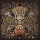 Hellbound thumbnail