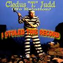 I Stoled This Record thumbnail