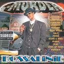 Bossalinie (Explicit) thumbnail