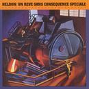 Un Reve Sans Consequence Speciale thumbnail
