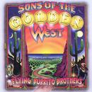 Sons Of The Golden West thumbnail