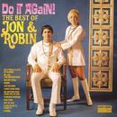 Best Of Jon & Robin thumbnail