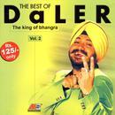 Best Of Daler Mehndi ( Vol.2) thumbnail