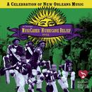 A Celebration Of New Orleans Music To Benefit MusiCares Hurrincane Relief 2005 thumbnail