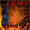Fire & Damnation thumbnail