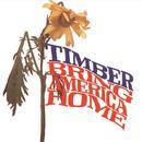 Bring America Home thumbnail